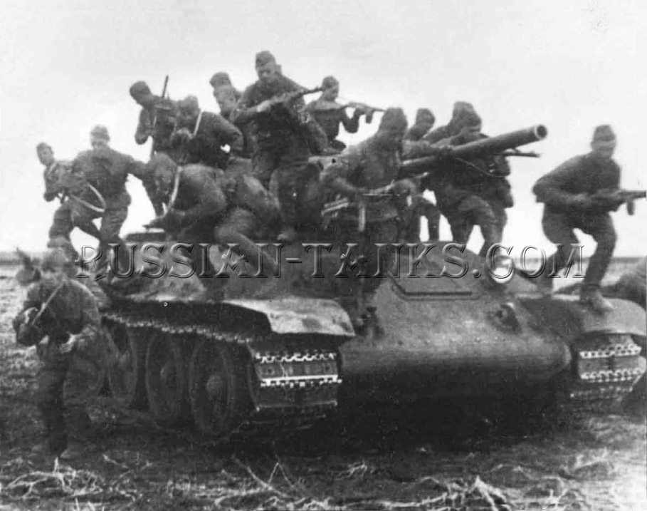 the t34 pictures russian tanks of world war 2 the red
