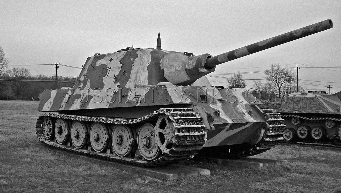 armored aces german tank videos of world